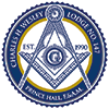 Charles H. Wesley Lodge No. 147, Prince Hall, F. & A.M.